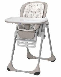mama_sandalyesi