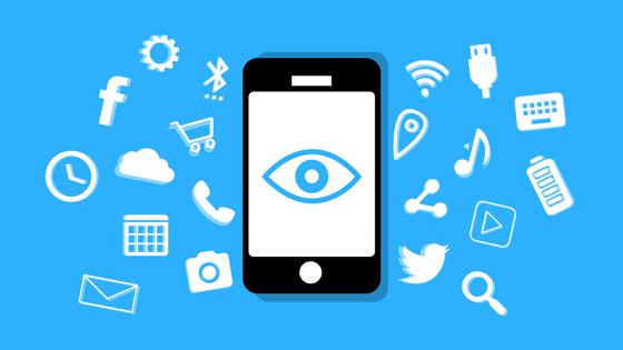 Tablet ve Telefon Kullanım Kısıtlama Yöntemi